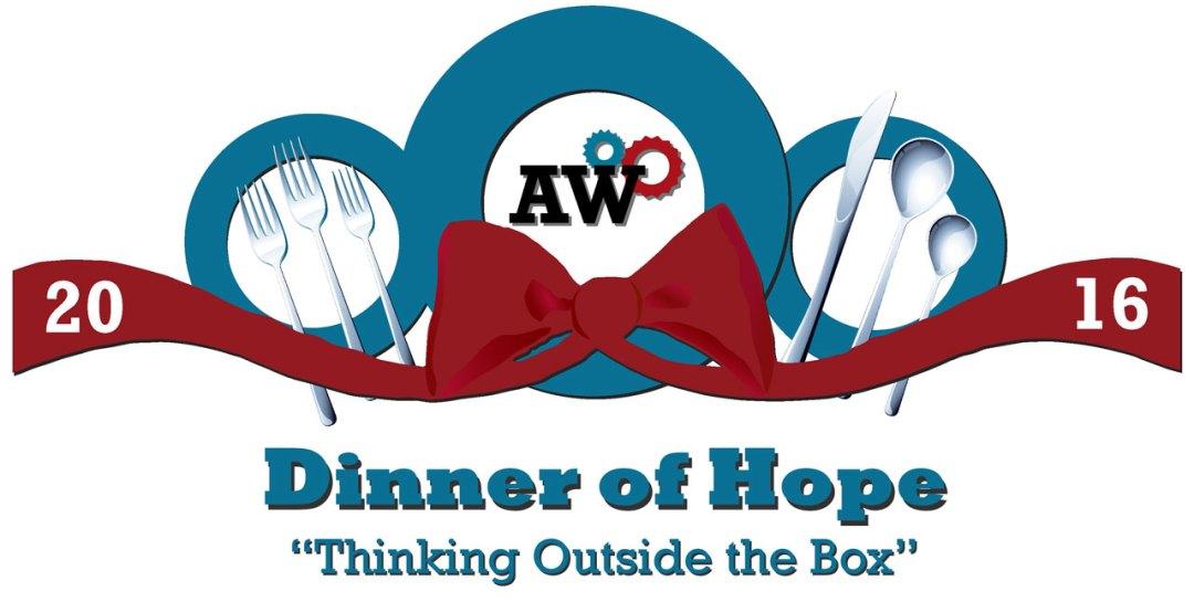 Dinner of Hope, 2016