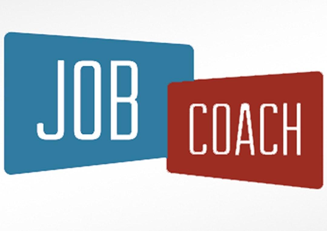 Job Coach
