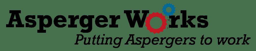 Asperger Works