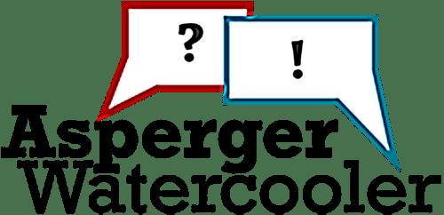 Asperger Watercooler