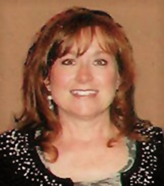 Linda Thomson