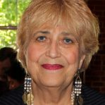 Eva Rajczyk