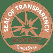 GuideStar-bronze-seal