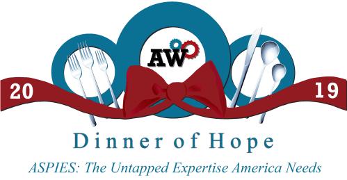 Dinner of Hope, 2019