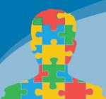 autism & addiction