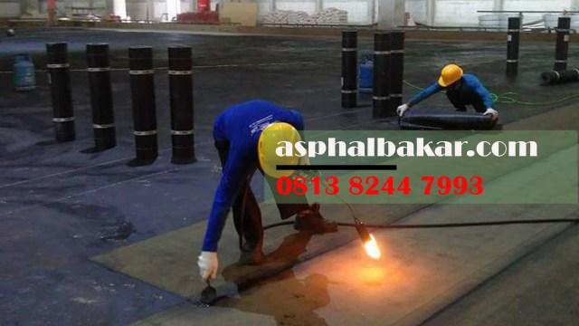 08 13 82 44 79 93 - Whatsapp :  jasa waterproofing membran bakar waterproofing  di  Sukamaju, Kabupaten Bekasi