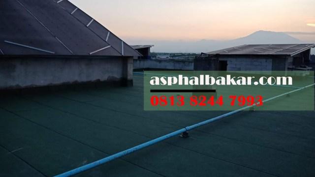 0813 8244 7993 - telepon :  aplikator membran bakar  di  Cikedokan, Kabupaten Bekasi