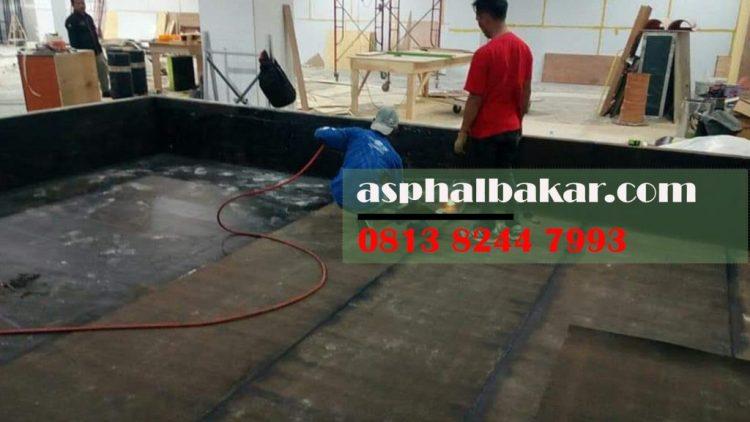 HARGA WATERPROOF di  Setu Sari, Kabupaten Bogor : 0813-8244-7993 - Whatsapp