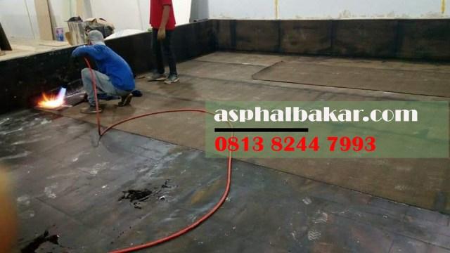 08 13 82 44 79 93 - telepon :  kontraktor membran bakar  di  Periuk Jaya, Kota Tangerang