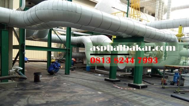 081 382 447 993 - Whatsapp :  jual membran waterproofing  di  Cisauk, Kabupaten Tangerang