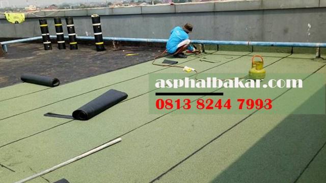 0813 82 44 79 93 - hubungi kami :  kontraktor asphal bakar  di  Rawajati, Jakarta Selatan