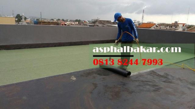 0813 82 44 79 93 - Whatsapp :  kontraktor membran bakar  di  Semanan, Jakarta Barat