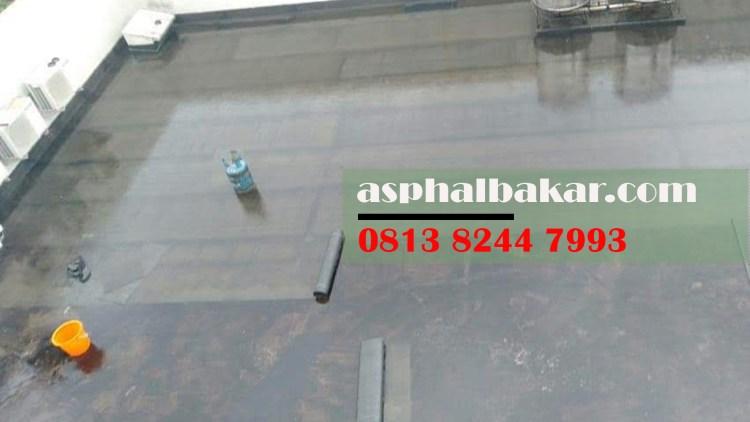08 13 82 44 79 93 - hubungi kami :  harga membran bakar per meter  di  Jatiwaringin, Kabupaten Tangerang