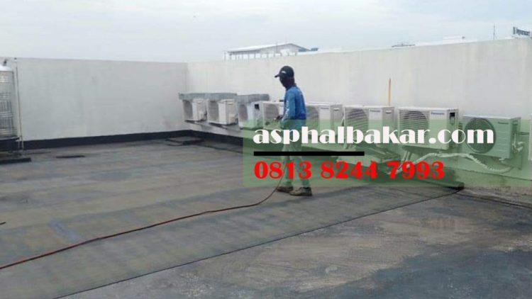 harga waterproofing coating per meter di  Cipinang Besar Utara, Jakarta Timur : hubungi kami - 0813- 82- 44- 79- 93