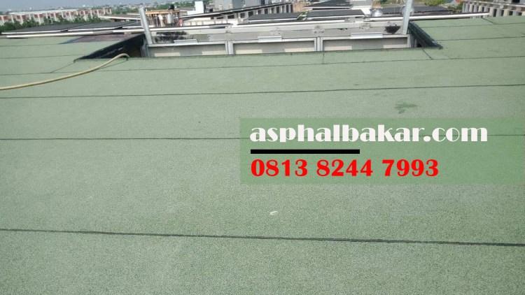 harga aspal bakar per meter di  Jatiraden, Kota Bekasi telepon : 0813 8244 7993
