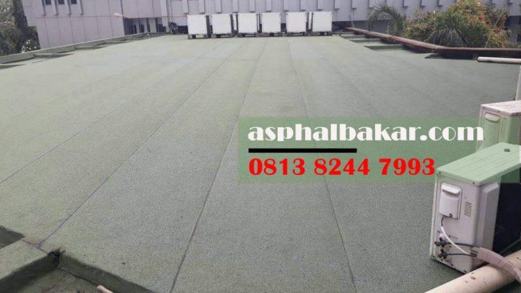 APLIKATOR FLOOR HARDENER di  Srimukti, Kabupaten Bekasi : 0813- 82- 44- 79- 93 - Whatsapp