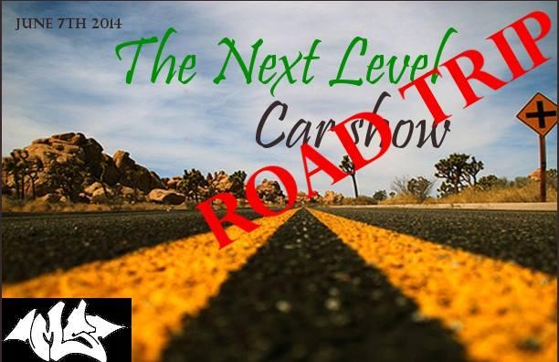 2014-06-07 The Next Level