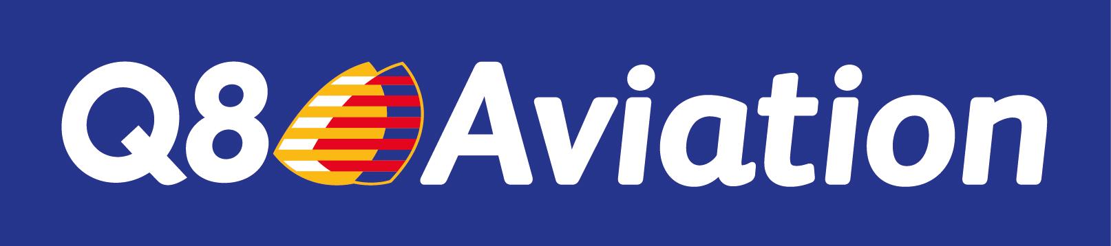 Avi_h_rev