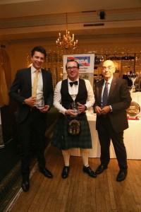 awards16_mrol8798