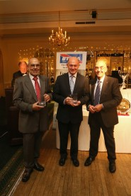 awards16_mrol8804