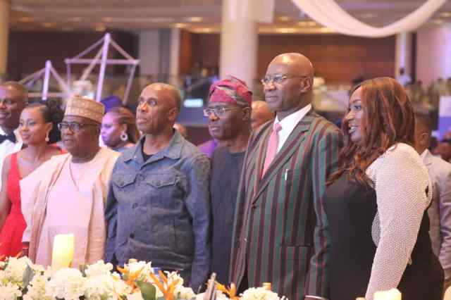 Amaechi-sgf-governent of oyo state