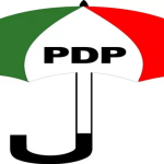 PDP Congresses: Party extends dateline for sale of forms