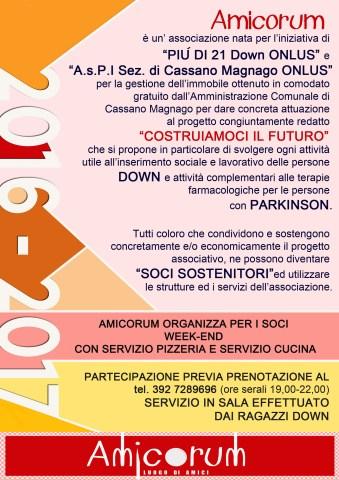 volantino-amicorum-16-17_pagina_1