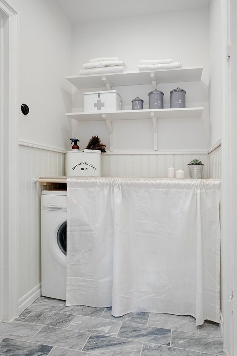 washing machine and dryer cover 24