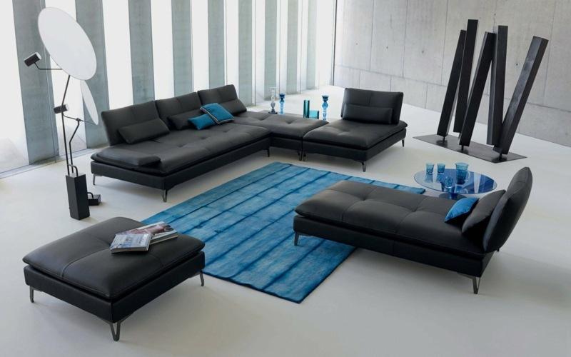 sofa roche bobois in 25 photos high