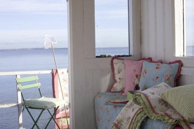 Modern Terrace And Balcony Design Ideas Paintonline Info