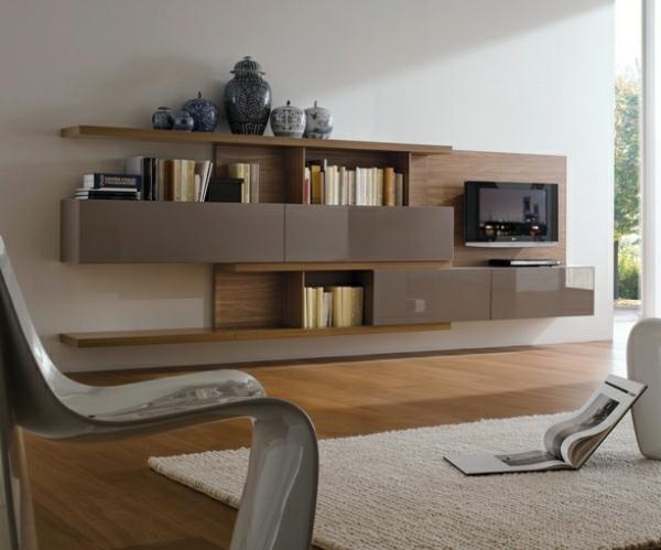 40 original and practical tv furniture
