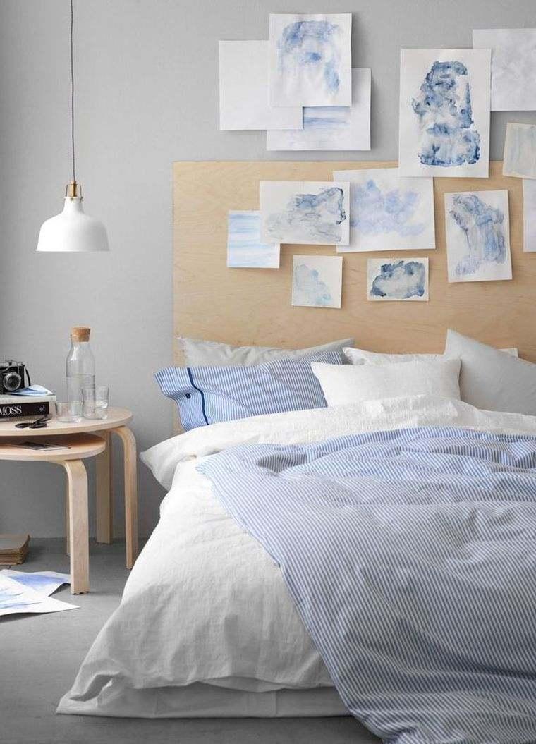 Skandinavisk Ranarp Lampe Af Ikea 24 Kolige Dekorative Ideer Paintonline Info