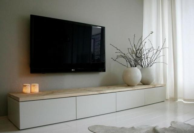 besta ikea furniture a modular storage