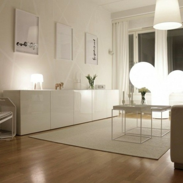 besta ikea furniture a modular storage