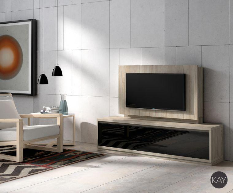 35 ideas for modern design tv stand a