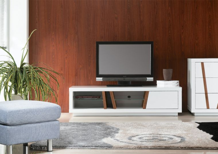 35 ideas for modern design tv stand a
