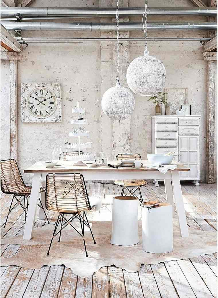 shabby chic for your romantic decor