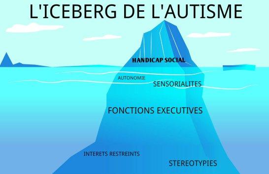 iceberg-1421411_1920.jpg