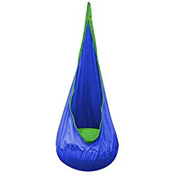 best autism sensory products swings