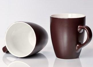 Britain-Ceramics-Revival-Aspioneer