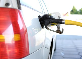 Fuel-Economy-Regulation-Aspioneer