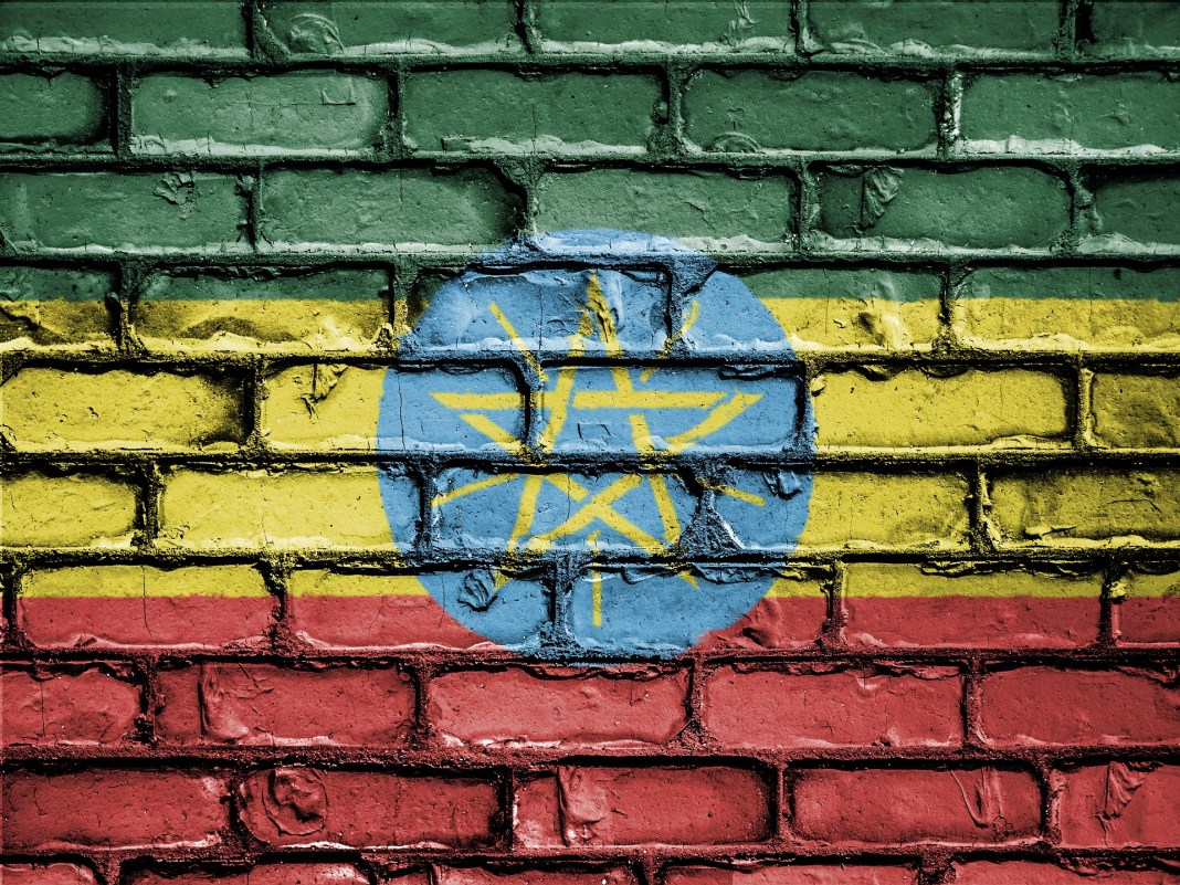 Shortage of foreign exchange currency in Ethiopia