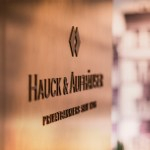 HQ of Hauck & Aufhäuser | Aspioneer