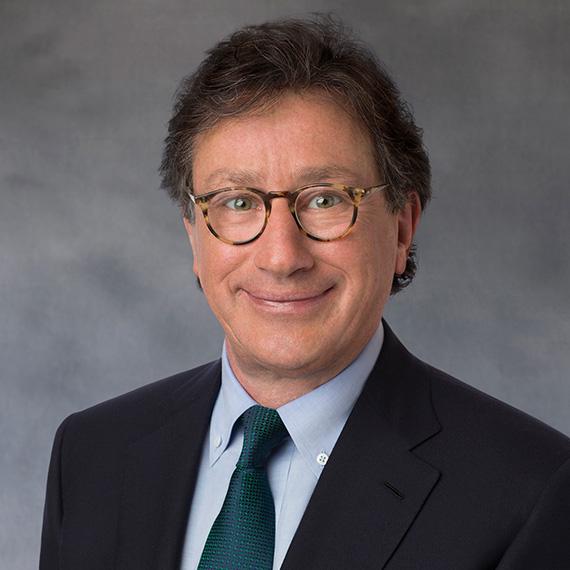 Louis C Camilleri, CEO of Ferrari