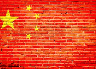 The Chinese government has been alarmed about blockchain censorship resistance. Starting in February, a new regulation of the Cyberspace Administration of China requires users to provide real names as well as national ID card numbers or mobile phones to use blockchains. Law enforcement must be able to access data posted on the blockchain when necessary | Aspioneer
