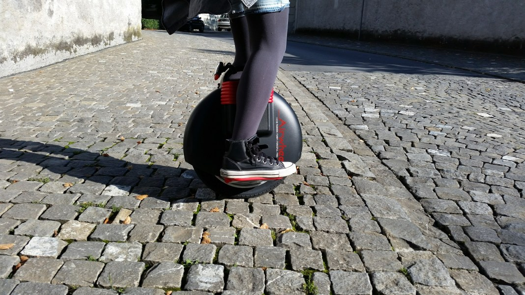 "If we take e-scooters seriously, these could be a huge deal for our cities. These emerging modes of transport can be quite effective for ""first and last kilometre"" travel. They can also help with short commuting distances less than 10 kilometres 