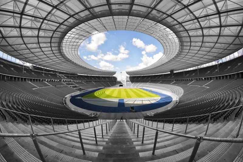 olympics-japan-renewables-race-aspioneer