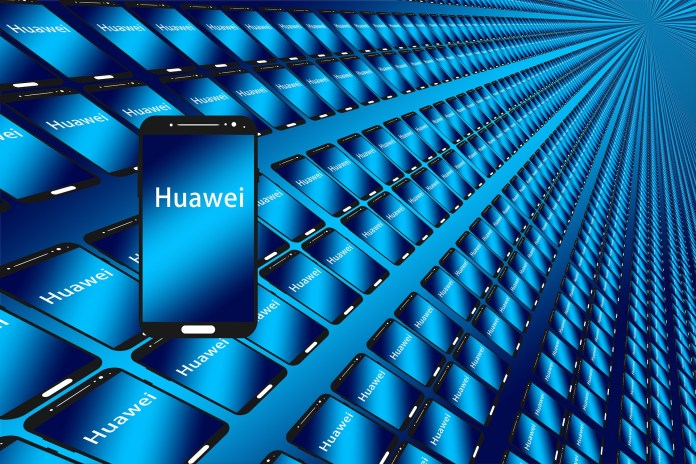 Huawei CEO Richard Yu even claimed that, if push comes to shove, the company can do a global rollout of Harmony OS across all its smartphone deviceson a one-to-two day notice | Aspioneer