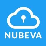 NubevaLogoFull_Cloud_Leader