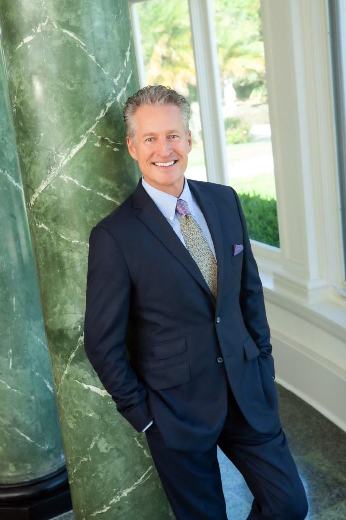 Erik Bjontegard, Founder & CEO, Total Communicator Solutions, Inc.(TCS)